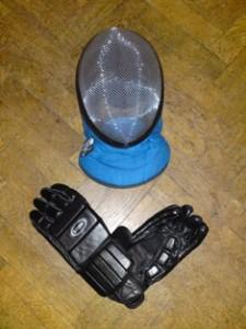 protective_equipment